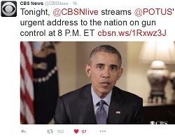 cbs_obama_gun_Control_tweet_sm