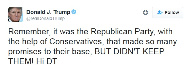 djt_conservatives_tweet