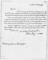 jay_john_1787_july25_letter_to_gwashington_tn