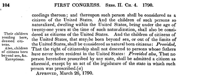 statute_citizens_1790