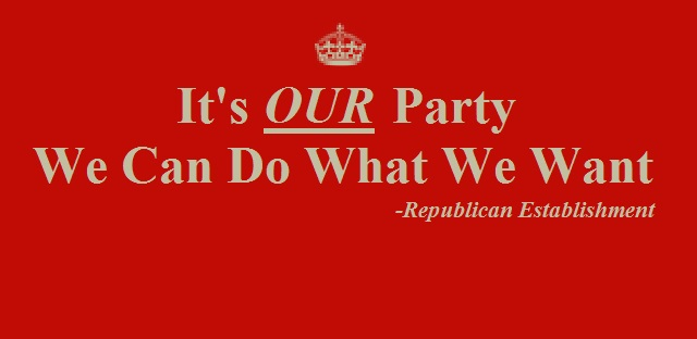 its-our-party-we-can-do-do-what-we-want_ft