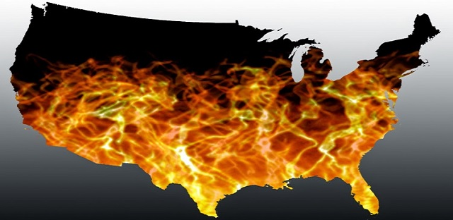 america_burning_ft
