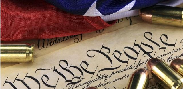 2nd_amendment_ft