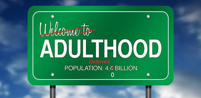 adulthood_deferred_ft