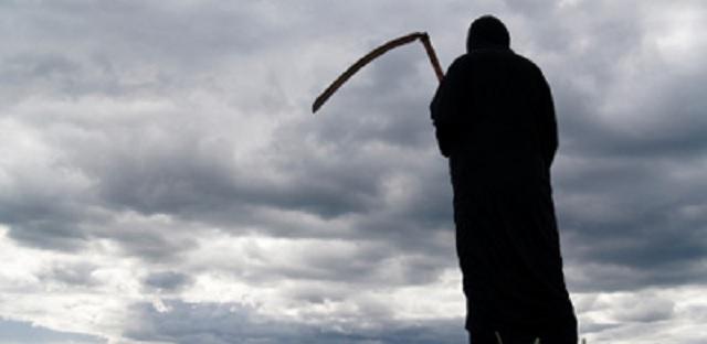 grim_reaper_ft